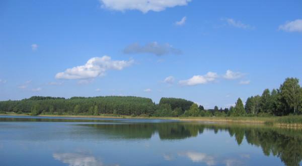 Jezioro_Zbik_Kos